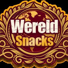 Wereld Snacks